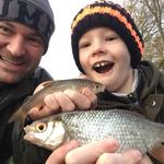 FishingFamily UK