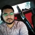 Zaeem